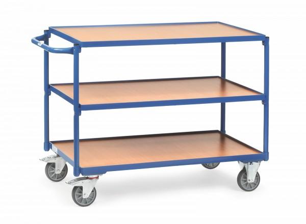 fetra 2952 Tischwagen