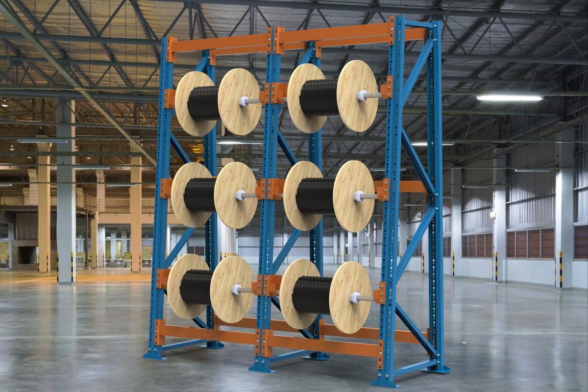 Startseite-Kabeltrommelregale-Sieper-Lagertechnik