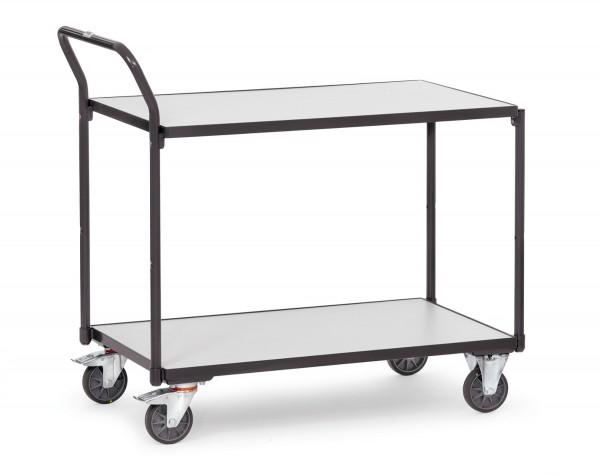 fetra 1841 Tischwagen