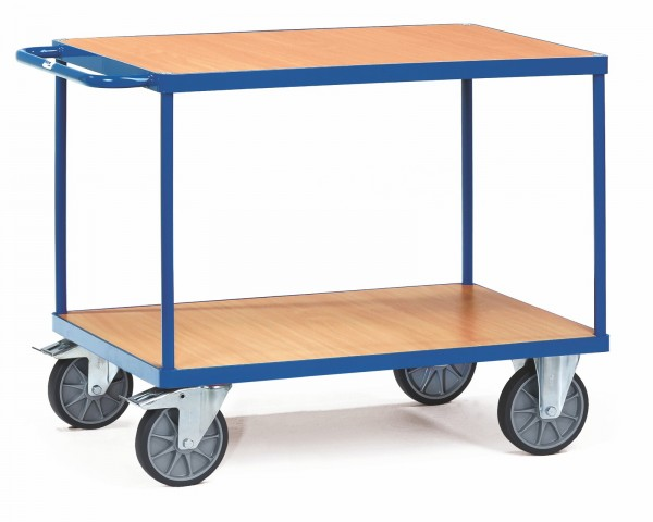 fetra 2400 Tischwagen