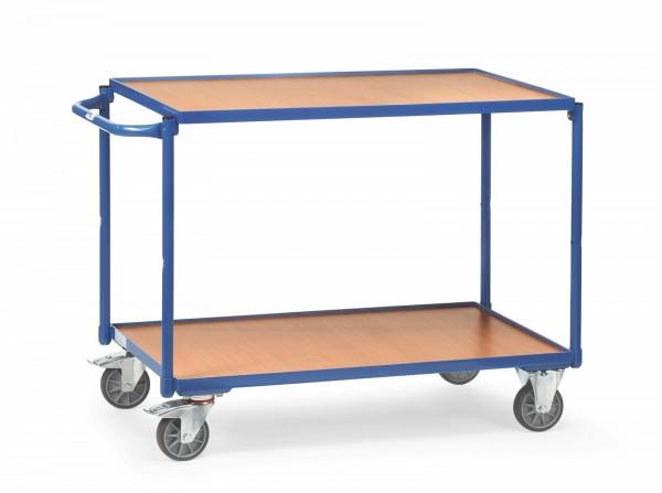 fetra 2940 Tischwagen