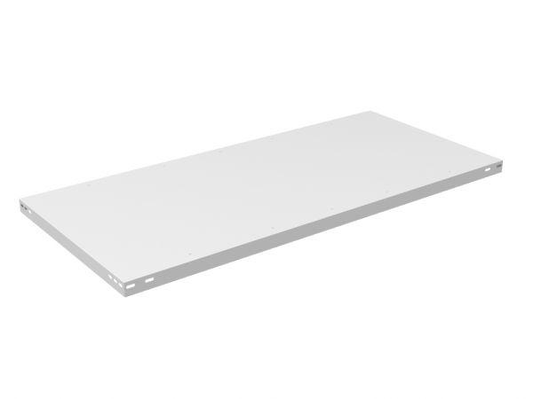 L141306035-Zusatzboden