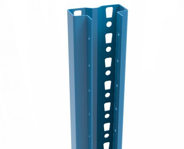 Ständerprofil 10068-20 3000 mm