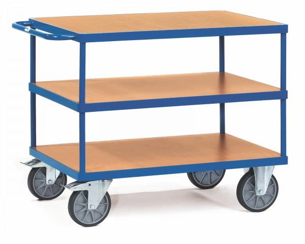 fetra 2421 Tischwagen