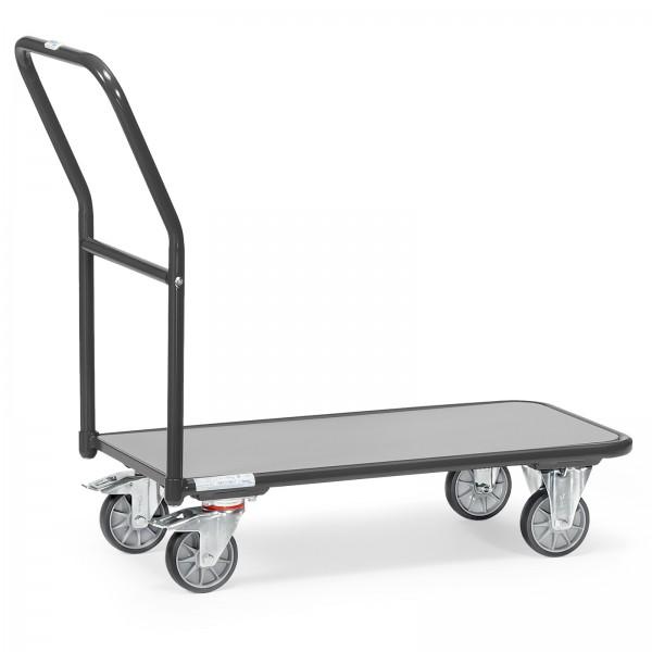 fetra 1201 grey edition Magazinwagen