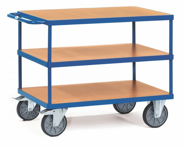 fetra 2422 Tischwagen