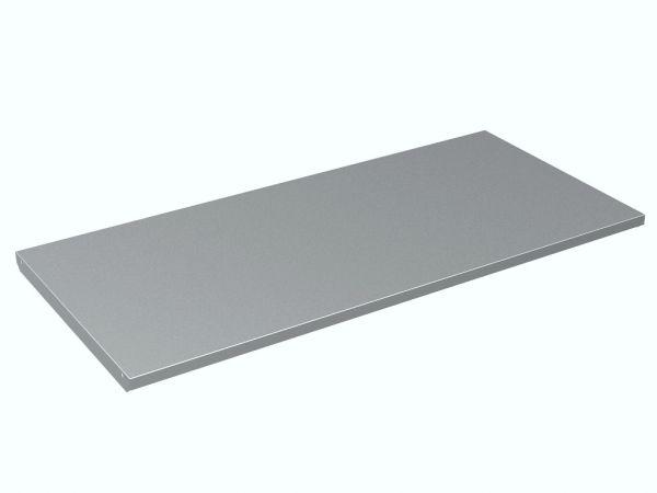 PL41306000-Industrieregale