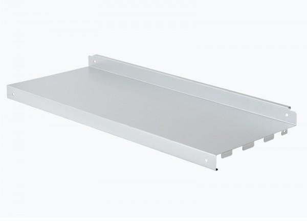 Stahlfachboden Typ KL
