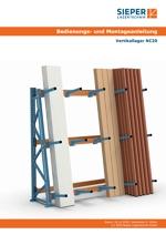 ANL-Vertikal-NC20