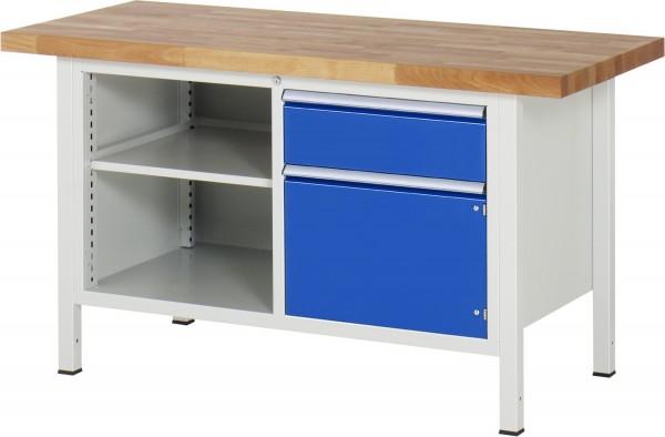 Werkbank 8461-1500