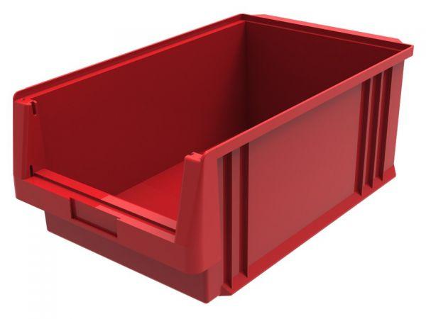 PLK5031282-Sichtlagerkasten
