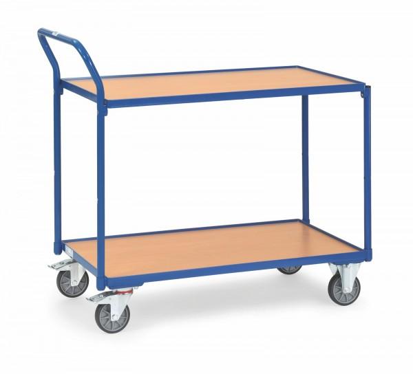 fetra 2742 Tischwagen