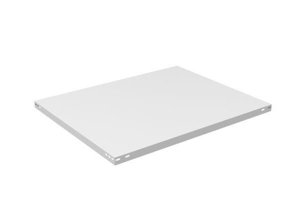 L141008035-Zusatzboden