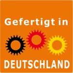 Deutschland576b8b3c29b8b