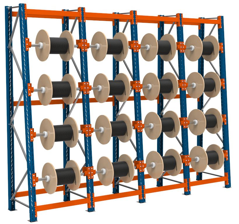 Sieper-Lagertechnik-Kabeltrommelregal570257373cf83
