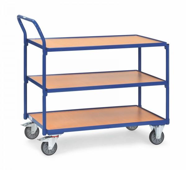 fetra 2752 Tischwagen
