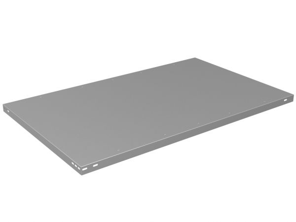 L141308000-Zusatzboden
