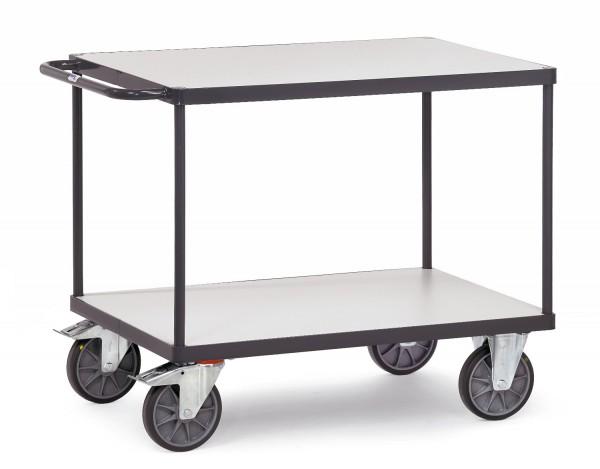 fetra 9401 Tischwagen